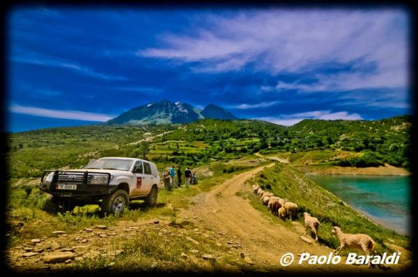 ALBANIA-2012.jpg