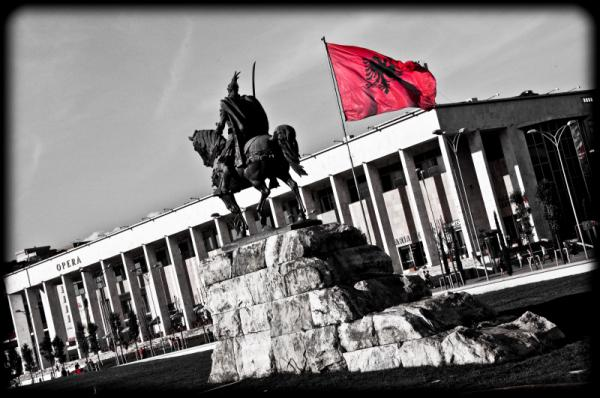 Albania....-rieccomi!.jpg